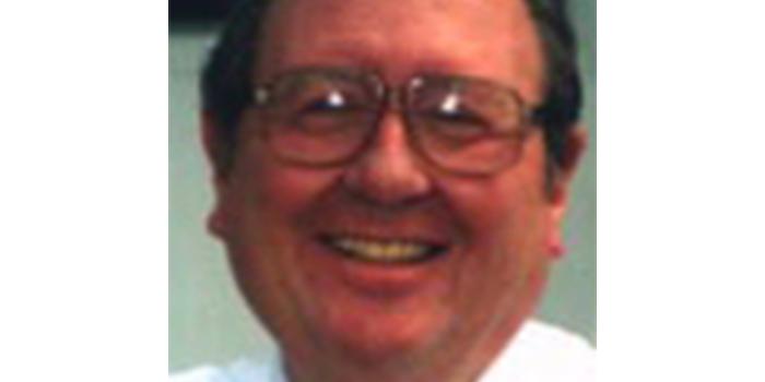 Robert Stanfield
