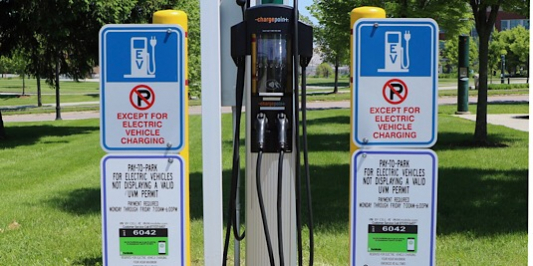 Ev Charging Stations Transportation And Parking Services The University Of Vermont,Blue Eyes Warm Chocolate Brown Hair Color
