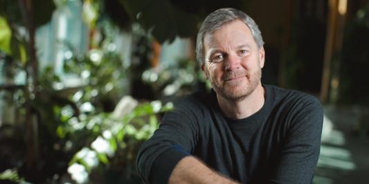 Taylor H. Ricketts, Director