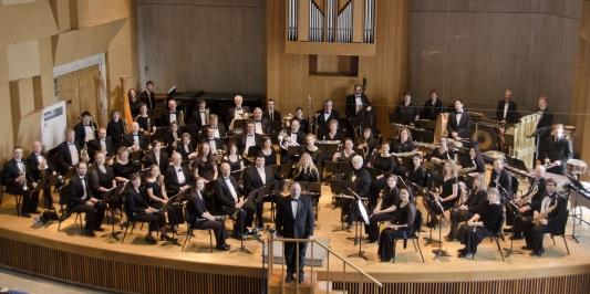 Vermont Wind Ensemble