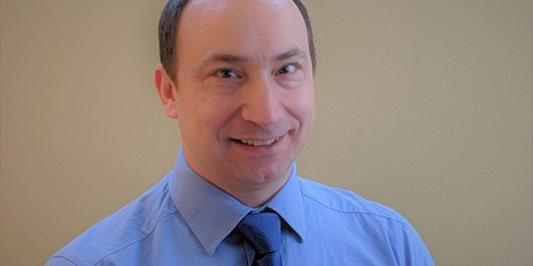 Anthony Voellm