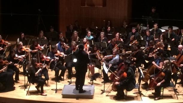 Video Symphony 2012 Catalog by Video Symphony - Issuu