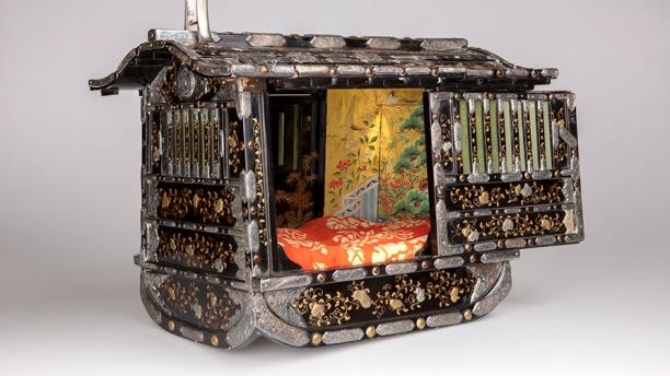 Global Miniatures | Fleming Museum of Art | The University