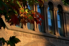 Billings Library