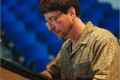 David Feurzeig