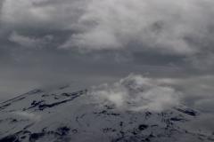 Geography 196: Field Trip Spring 2017 Ecuador