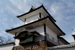 ishikawa_castle UVM Japanese