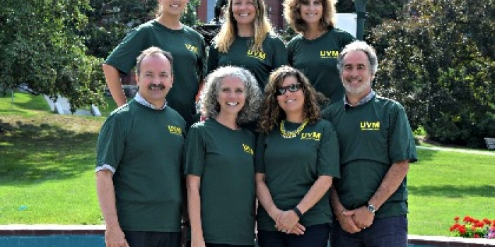 UVM Wellness Council