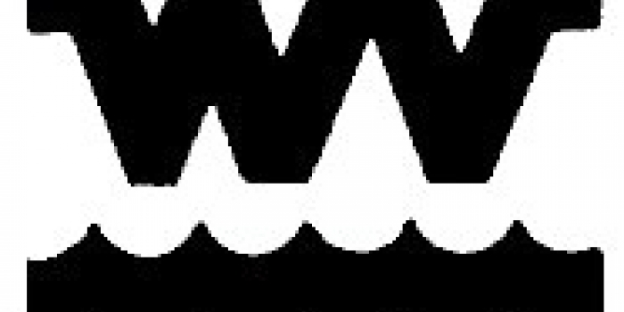 Winooski Valley Park District logo