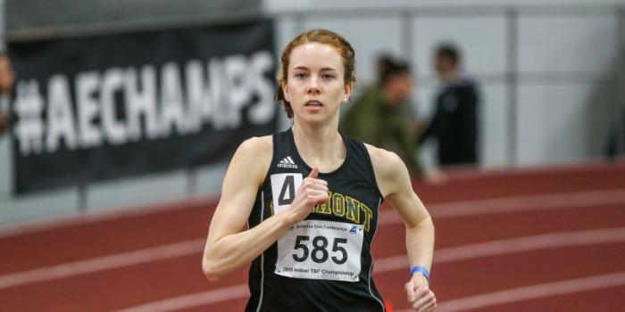 Lauren Trumble