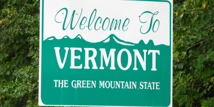 Welcome to VT Sign