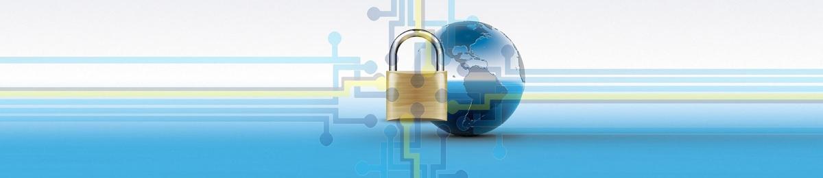UVM's Privacy Program