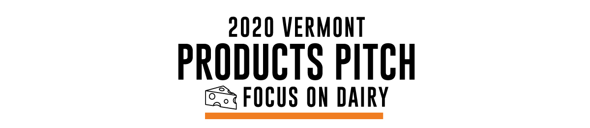 2020 VT Products Pitch Logo_banner