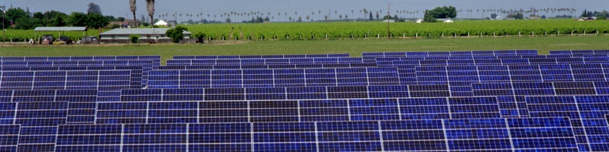 UVM Energy Grid Banner