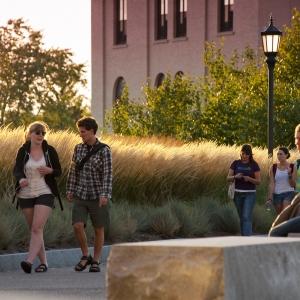undergraduate-tuition