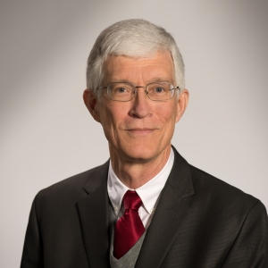 Robert Bartlett