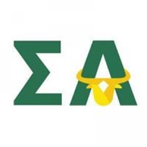 Sorority Logo