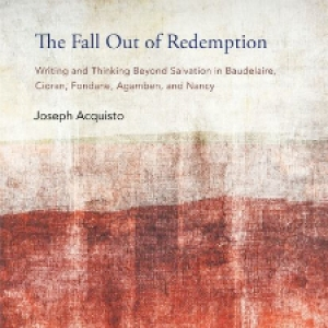 Joseph Acquisto, Fall Out of Redemption
