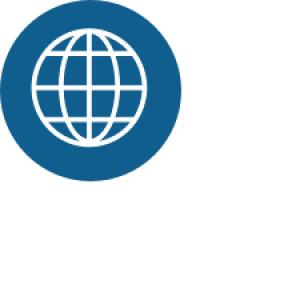 UVM_Careers-Service