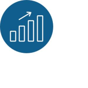UVM_Careers-Business