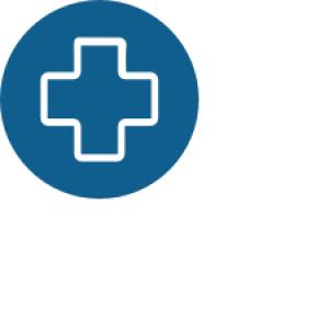 UVM_Careers-Health