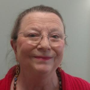 Gretchen van Slyke
