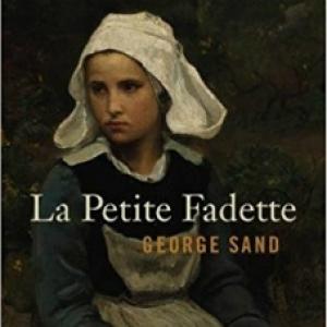 Gretchen van Slyke La Petite Fadette