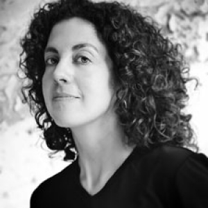 Photo of Lia Purpura