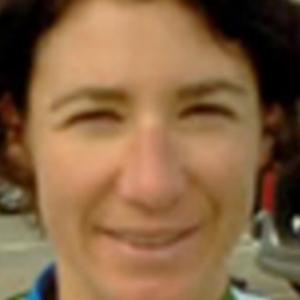 Marielle Macias Aunave