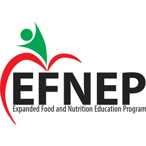 EFNEP National Logo