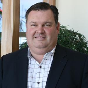 Andy Rubenstein