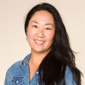 Angela Chung