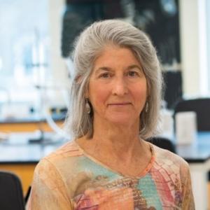 Angela Gatesy