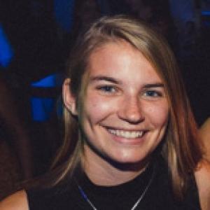 Aubrey Pelletier