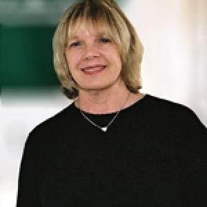Beverly Rubenstein