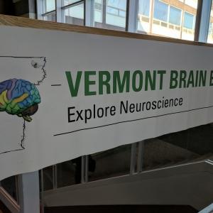 Vermont Brain Bee