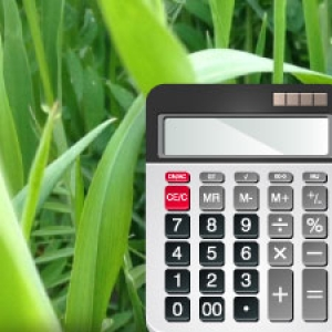 calculator with vetch