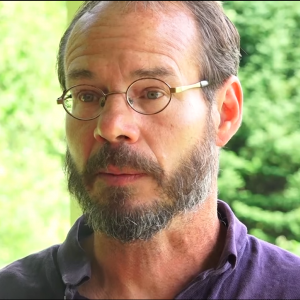 Paul Searls talks about destroying Vermont in order to save it.