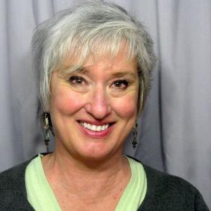 Linda Radtke