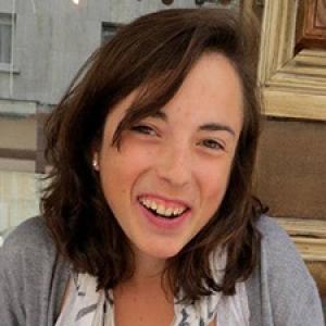 Claire McIlvennie