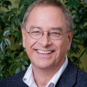 David Blittersdorf