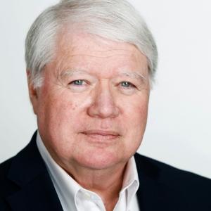 Ron Dechene