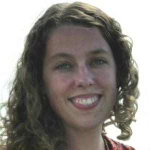 Dr. Andrea Etter