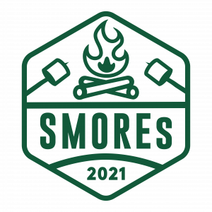 SMOREs Logo
