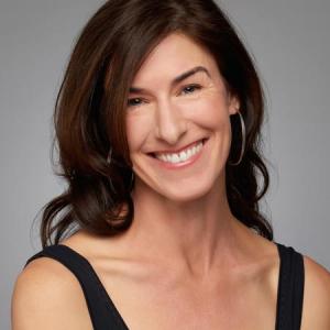 Laura Putnam, MA