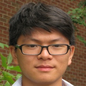 Evan Tam