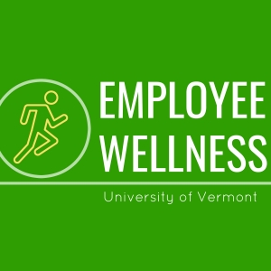 Employee Wellness Logo