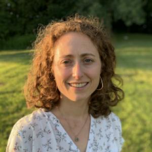 Dr. Emily Morgan