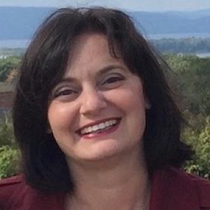 Gianna Sassi