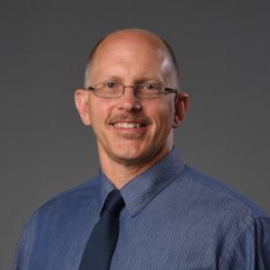 Doug Gilman